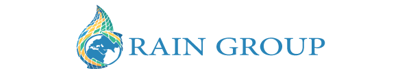 Rain Group is a trading company specialized in food and agricultural commodities